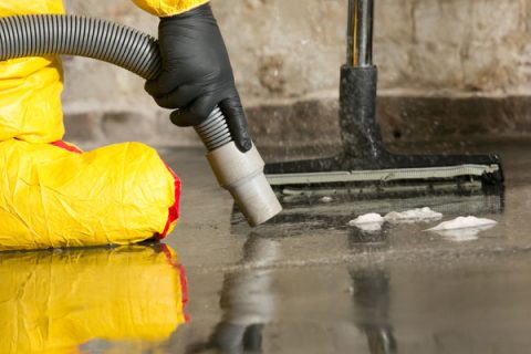professional cleaning up sewage-cleaning-up-orange-county-restoration_services